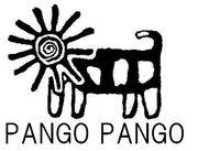 PANGO PANGO