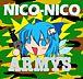 ニコニコ軍部