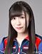 【SKE48】野々垣美希【8期生】