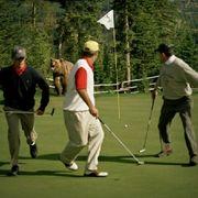 京都ゴルフ三百銃士