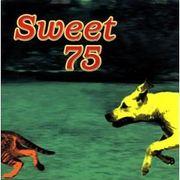 スウィート75 (Sweet 75)