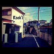 【Rock'i】