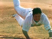 プロ野球キャンプin沖縄