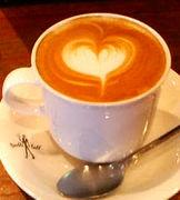 Cafe@Adelaide
