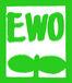 E.W.O