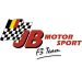 JB Motorsport