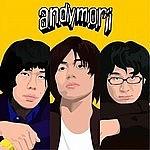 FOLLOW ME/andymori