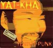 YAT-KHA