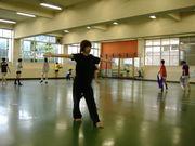 fujimigaoka dance campany