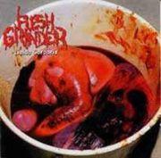 Flesh Grinder