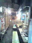 地鶏食堂♪♪