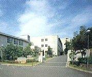 京都明徳高等学校