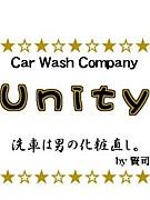 ★Club-Unity★