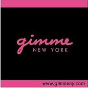 Gimme NewYork