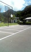 THE 高浜運動公園