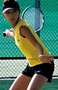 ニッコースポーツテニススクール