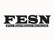 FAR EAST SKATE NETWORK