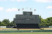 神奈川高校野球☆