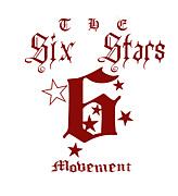 Six Stars Movement