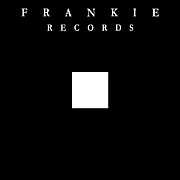 Frankie Rec