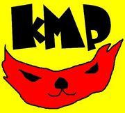 K☆M☆P