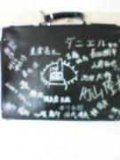 牧…愛してるよ〜42期3-9組〜