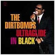 The Dirtbombs