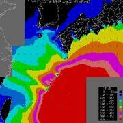 インド洋津波警報システム稼動へ