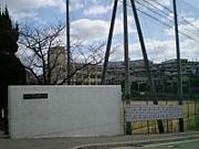 S54・55年生まれの垂水東同窓会