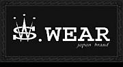 S-WEAR GIRLS