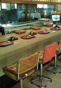 寿司・和食処「はせ川」