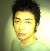 竹若拓磨さん