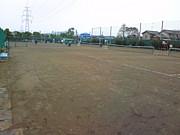 宮代高校硬式テニス部OB&OG