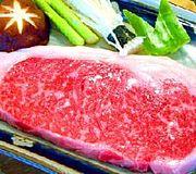 静岡 ENJOY BBQ!