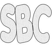 SBC鈴高放送部 OBOG