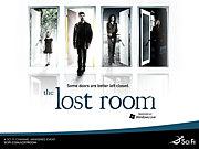 ロストルーム-the lost room-