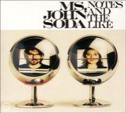 Ms. John Soda