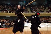 剣道の上段を愛する会