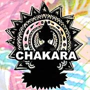★CHAKARA★