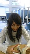 慶應PONY チーム2008