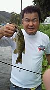 ぷーさん釣り日記