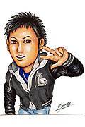 DJ KEI-SUKE