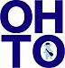 OHTO〜オホト〜