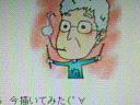 ♪朝霧中学校吹奏楽部(阪本会)♯
