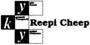 Reepi Cheep