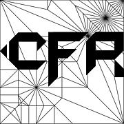 CFR!!