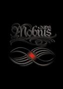 MOBIUS Professional wrestling