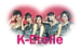 K-Etoile(ケトワール)