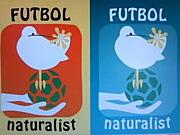 misturestilo futsal clube