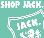 DARTS SHOP JACK 池袋店